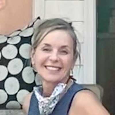 Linda Spillmann